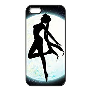 RMGT Bisyozyo dancing under moon Cell Phone Case for Iphone ipod touch4