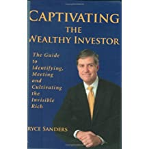 Captivating the Wealthy Investor Purchase Page