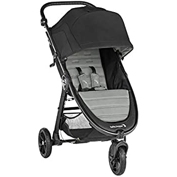 Amazon Com Baby Jogger City Mini Gt2 Single Stroller Baby
