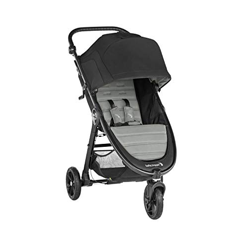 Fantastic Deal! Baby Jogger City Mini GT2 Single Stroller
