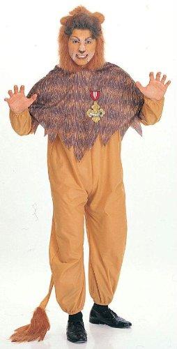Costu (The Wiz Broadway Costumes)