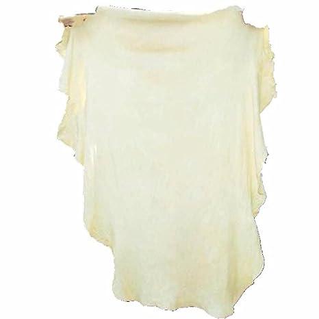 JISHUQICHEFUWU El tejido de la piel gruesa gran coche lavar el coche toalla toalla Car Wash car, 65*105cm suministros