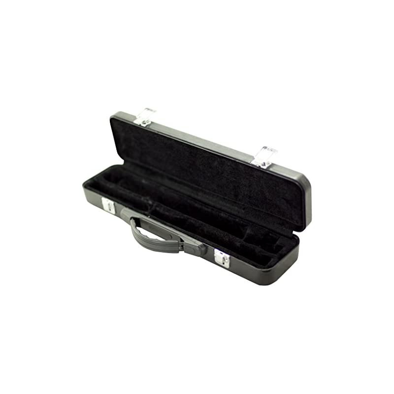 sky-flhc102-abs-hard-case-for-c-foot