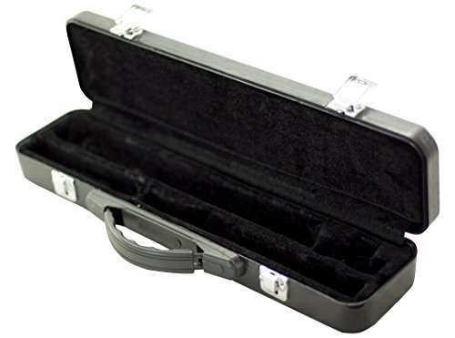 Sky FLHC102 ABS Hard Case for C Foot