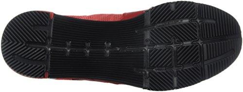 Reebok-Mens-Speed-Tr-20-Sneaker