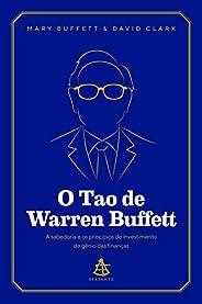 O Tao de Warren Buffett