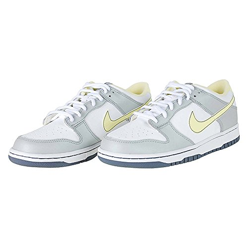 Nike Air Dunk Low (Nike Air Dunk Low (Gs) Big Kids Style: 309601-172 Size: 5.5)
