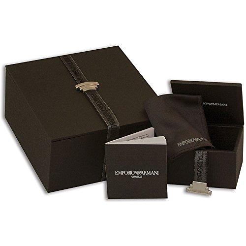 bracelet Emporio Armani pour femme Holiday EG3219040 tendance cod. EG3219040