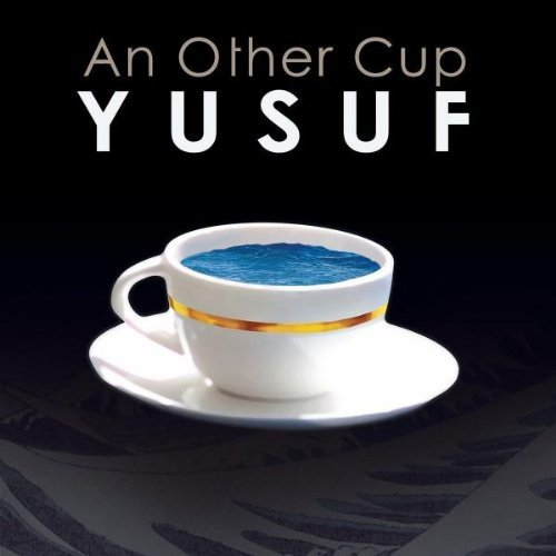 Other Cup