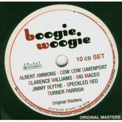 Walker Brothers - Numbers 1 1965 - Zortam Music