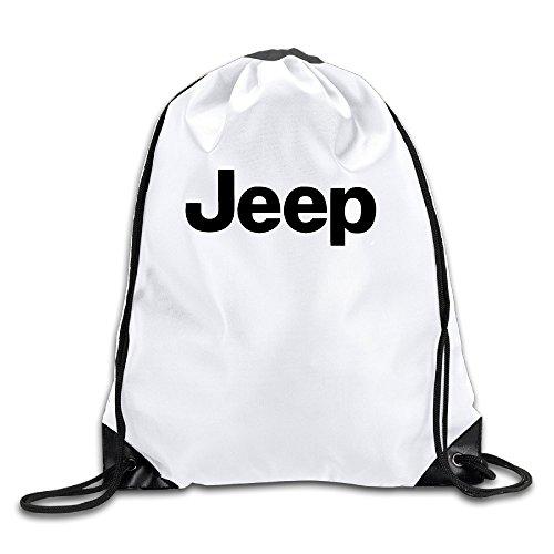 LCNANA Jeep Trucks Logo Emblem Cool