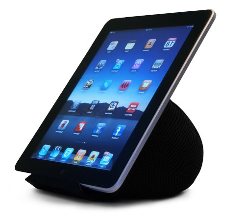 Ipad Bed Amp Lap Stand By Iprop Bean Bag Universal Tablet