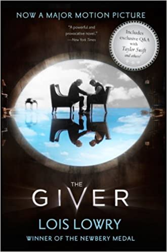 the giver full movie free no download