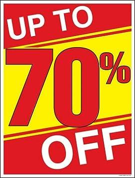 Amazon.com: Hasta un 70% de descuento (%) venta ventana ...