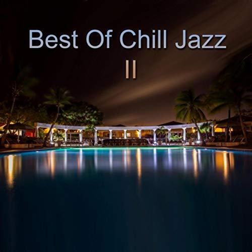 Best of Chill Jazz II