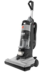 Hoover UH70055 Turbo Cyclonic Upright