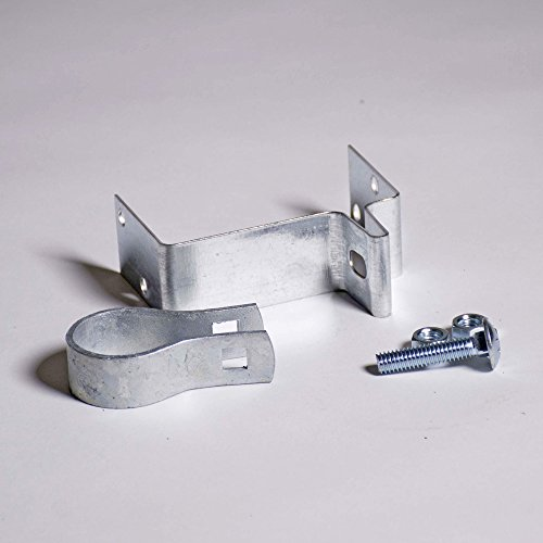 2 X 4 Endwall Bracket Assembly for 1.315 BOWS (Qty 12)