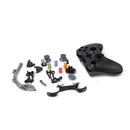 xbox 360 controller repair kit - 8