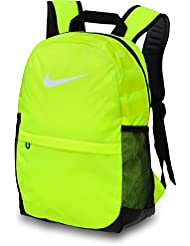 Nike Brasilia Training Backpack Kids