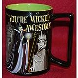 You're Wicked Awesome Coffee Mug