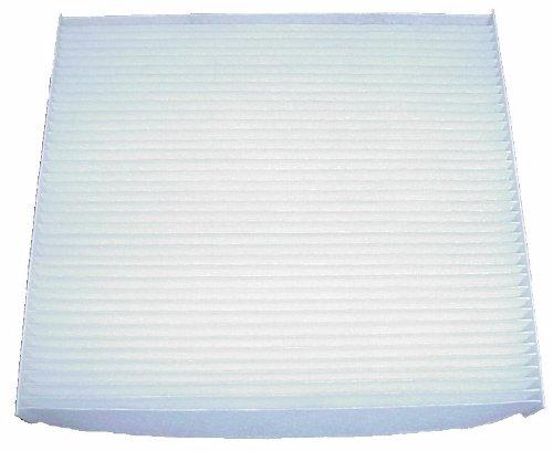 PTC 3705 Cabin Air Filter