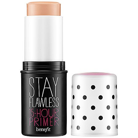 Benefit Benefit stay flawless 15 hour primer, 0.54oz, 0.54 Ounce ()