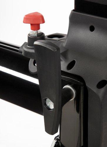 yakima fullswing  bike hitch rack swing  bike rack