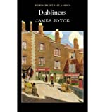 Image of By James Joyce Dubliners (Reprint)