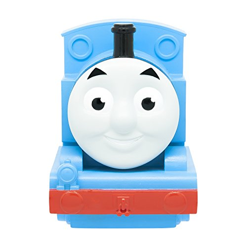 - Thomas and Friends Soft Lite - Thomas - Soft and Portable Light-Up Toy and Nightlight