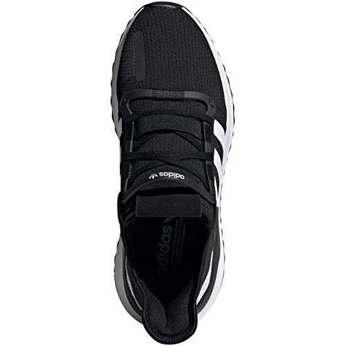 Originals Para Adidas Negro Zapatillas Hombre FUgCq