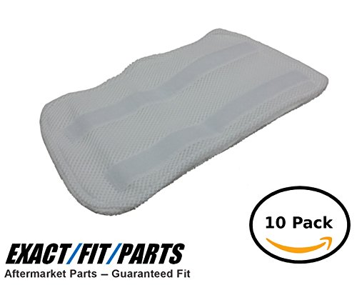 shark 3101 replacement pads - 6