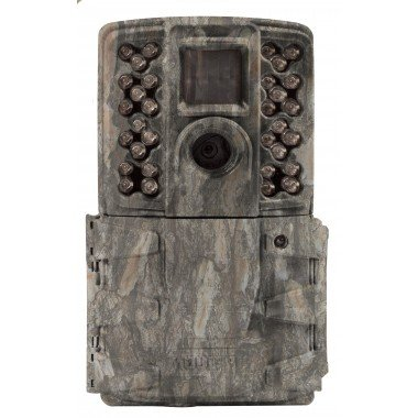 Moultrie MCG-13273 A-40 Pro (2018) | All Purpose Series Camera, Moultrie Smokescreen