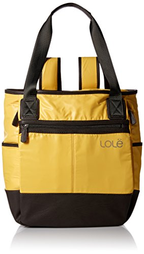 LOLE Women's Lily Tote Bag, One Size, Lole