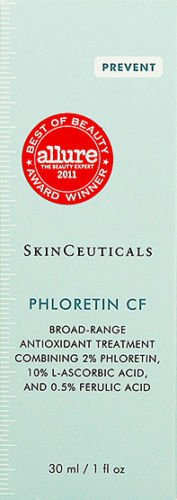 Skinceuticals Phloretin Cf Anti Aging 30ml(1oz) New Fresh Product