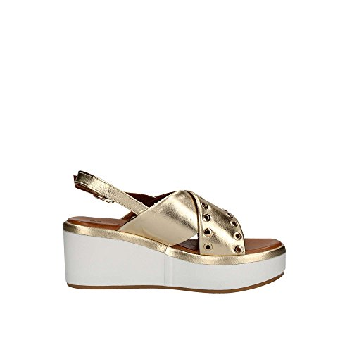 Inuovo Or Sandales Inuovo 8685 Inuovo 8685 Femme Or 8685 Sandales Femme Or 8685 Inuovo Sandales Femme TwdPqFT