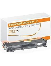 Printer-eXpress Toner ersetzt Brother TN-2420 TN-2410 I 6.000 Seiten I für DCP-L2510 DCP-L2530 DCP-L2537 DCP-L2550 HL-L2310 HL-L2350 HL-L2357 HL-L2370 HL-L2375 MFC-L2710 MFC-L2710 MFC-L2730 MFC-L2735