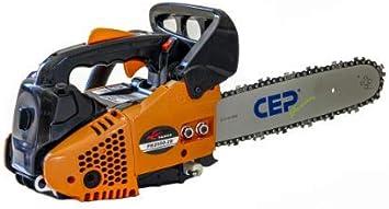 CEP - Motosierra de poda PN2500-2B cc25