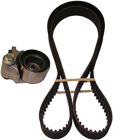 Cloyes BK295A Timing Belt Kit