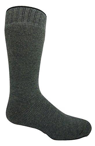 Outdoor Sock- J.B. Field's Trapper Sock