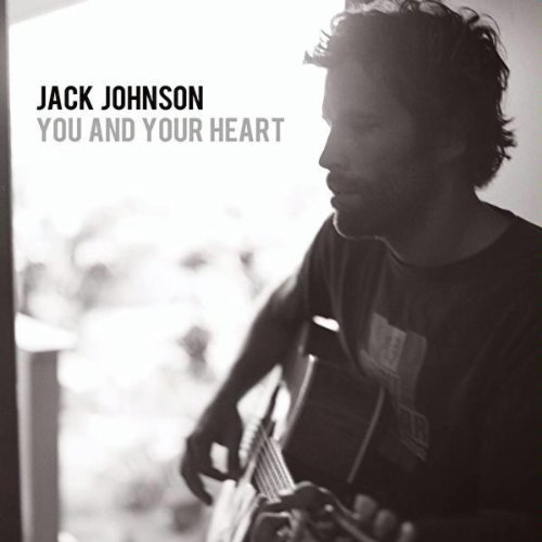 You And Your Heart (Heart Jack)