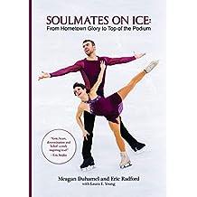 Soulmates on Ice