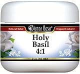 Holy Basil 4:1 Salve (2 oz, ZIN: 521753)