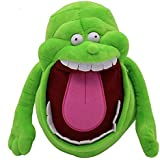 YODE Anime Ghostbusters Slimer Plush Dolls Stuffed Toys for Christmas 18cm