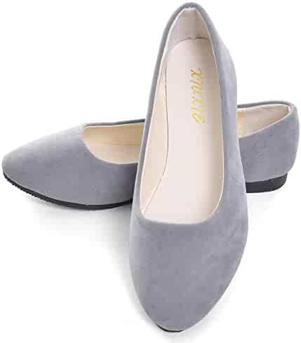 3ce190ffc6a Shopping 6.5 - Grey - 1 Star & Up - Shoes - Women - Clothing, Shoes ...