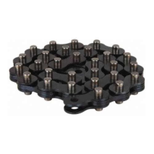 IRWIN VISE-GRIP Replacement Extension Chains 586-40EXT ()