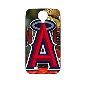 SHOWER 2015 New Arrival angels baseball 3D Phone For Case HTC One M7 Cover