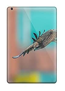 9004497I57492894 Ipad Cover Case - (compatible With Ipad Mini)