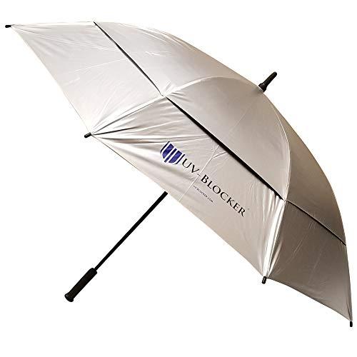 UV-Blocker UV Protection Golf