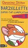 Barzellette : super-top-compilation numero 1