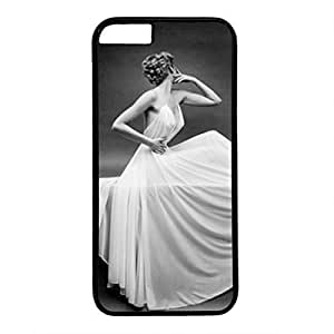 DustinHVance HTC One M9 Hard Case With Fashion Design/ RlboJFx6311iOUnT Phone Case Kimberly